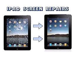 IPad screen fix 7806070918.