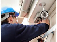 cctv camera fitter are you looking for work please call me