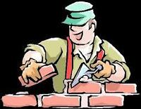 Joe Pascon- chimney repair, tile work, brick work and stone