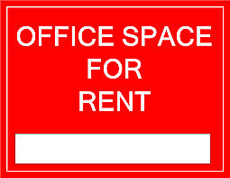 Office Space For Rent - Downtown Dartmouth