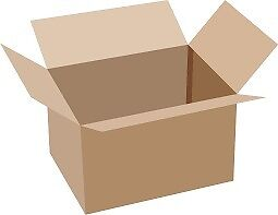 Order Picking and Packing, EBAY, E-COMMERCE, GENERAL WAREHOUSE, TRADE COUNTER SALE