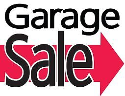 GARAGE SALE - 2 Cricut machines, Scrapbooking, household items Morley Bayswater Area Preview
