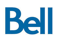 Recruitment Event – Sales career at Bell Canada