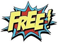 *FREE WEEK **PCO Cars Rent or Hire TOYOTA PRIUS Uber/PCO Ready From Only £100 pw