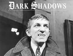 DARK SHADOWS TV SOAP 1966-1971 BEGINNING TO BOXSET 14 --100 DVDS Cambridge Kitchener Area image 5