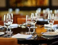 Hotel + Restaurant (building + business) newly renovated forsale