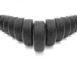 SDR Tyre & Mechanical