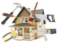 07780527516 - HANDYMAN & MAINTENANCE SERVICES 24/7