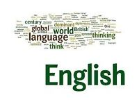 Private English Lessons (one to one or small group)