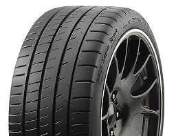 "SUMMER TIRE SALE!!!!  15"",16"",17"",18"",19"", 20"" AND MORE"