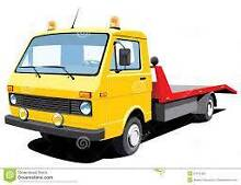 Towing Service Capalaba 24 Hour Breakdown Tilt Tray Tow Truck Capalaba Brisbane South East Preview