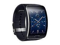 Samsung gear s watch. For Samsung