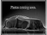 2010 Maserati Granturismo 4.7 S 2d 440 BHP Coupe Petrol Semi Automatic