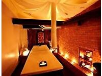 ***NEW LONDONS ASIAN MASSAGE IN SOUTH KENSINGTON,KNIGHT BRIDGE SLOAN SQUARE IN CALL & OUTCALLS