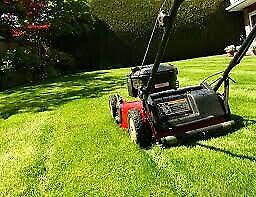 Reliable NO CONTRACT Lawn Care! 2897767639