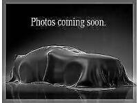 2017 Land Rover Range Rover Sport 3.0 SDV6 HSE DYNAMIC 5d 306 BHP Estate Diesel