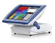 ELO Touchscreen