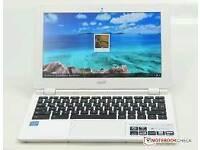 Acer chromebook 11 CB3-131