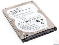 NEW SATAIII,500GB LAPTOP HARDDRIVE VERY LARGE 32MB CACHE-$50