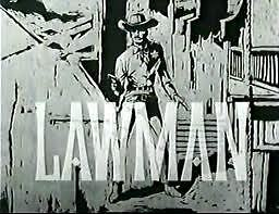 The Honest Lawman