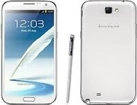 LOOKING FOR A SAMSUNG GALAXY NOTE 2