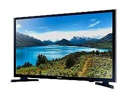 SAMSUNG 32 INCH LED 720p TV