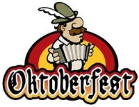 WANTED Afternoon Okoberfest Tickets in Tatamougouche