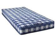 Shorty Mattress