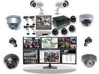 cctv cameras new systm qvis