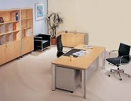 Tailor Made Office Space Suites 85 SQ FT UP TO 4,000 SQ FT Serviced Offices North Somerset