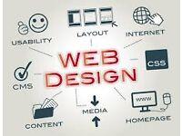 Highly skilled, low priced, expert website designer Belfast