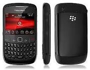 Blackberry Curve 8520 Phone
