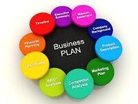 Business Tutor / Business Studies Tutor / Management Tutor / Accountancy Tutor / Finance Tutor