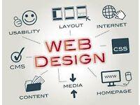 Web Design Moray - FREE WEBSITE