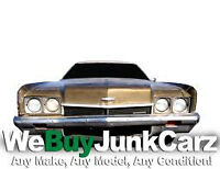 I BUY ALL UNWANTED VEHICLES CA$H PAID------519-564-0854