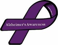 Alzheimers - In Canada 72% suffering are Women