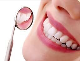 Experienced Associate Dentist Required East Kilbride