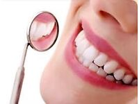 Ambitious Associate Dentist Required East Kilbride