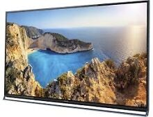 "Panasonic TH60AS800A 60"" Full HD 3D LED LCD TV Cabramatta Fairfield Area Preview"