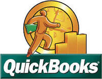 QUICKBOOKS, SAGE and EXCEL courses (www.diamond-learning.ca)