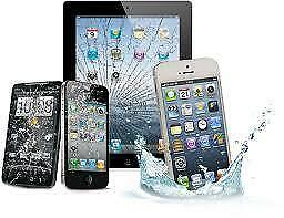 SPECIAL OFFER ALL MACBOOK REPAIR IPHONES SAMSUNG ALL MODELS LAPTOPS ON SPOT