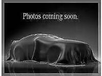 2012 Fiat Punto 1.2 POP 5d 69 BHP Hatchback Petrol Manual