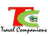 Travel Companion in London For Travel Mate Companionship in London