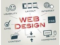 I am looking for an office and website administrator job