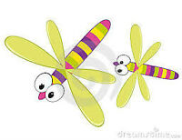 DRAGONFLY COMMUNITY HOME DAYCARE AND AFTERSCHOOL CLUB