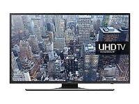 Samsung 48inch Flatscreen UHD 4K Smart LED TV