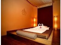 NEW MIYA ANA MASSAGE IN MANCHESTER £30/1HOUR