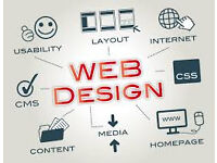 Work Wanted php Developer Wordpress,Web Design, Websites, E-Commerce and Web Cloning