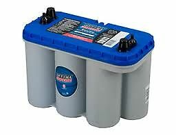 Interstate Battery Dealer In London Ontario /Dundas Automotive London Ontario image 3