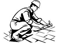 Richings Roofing & Building Services